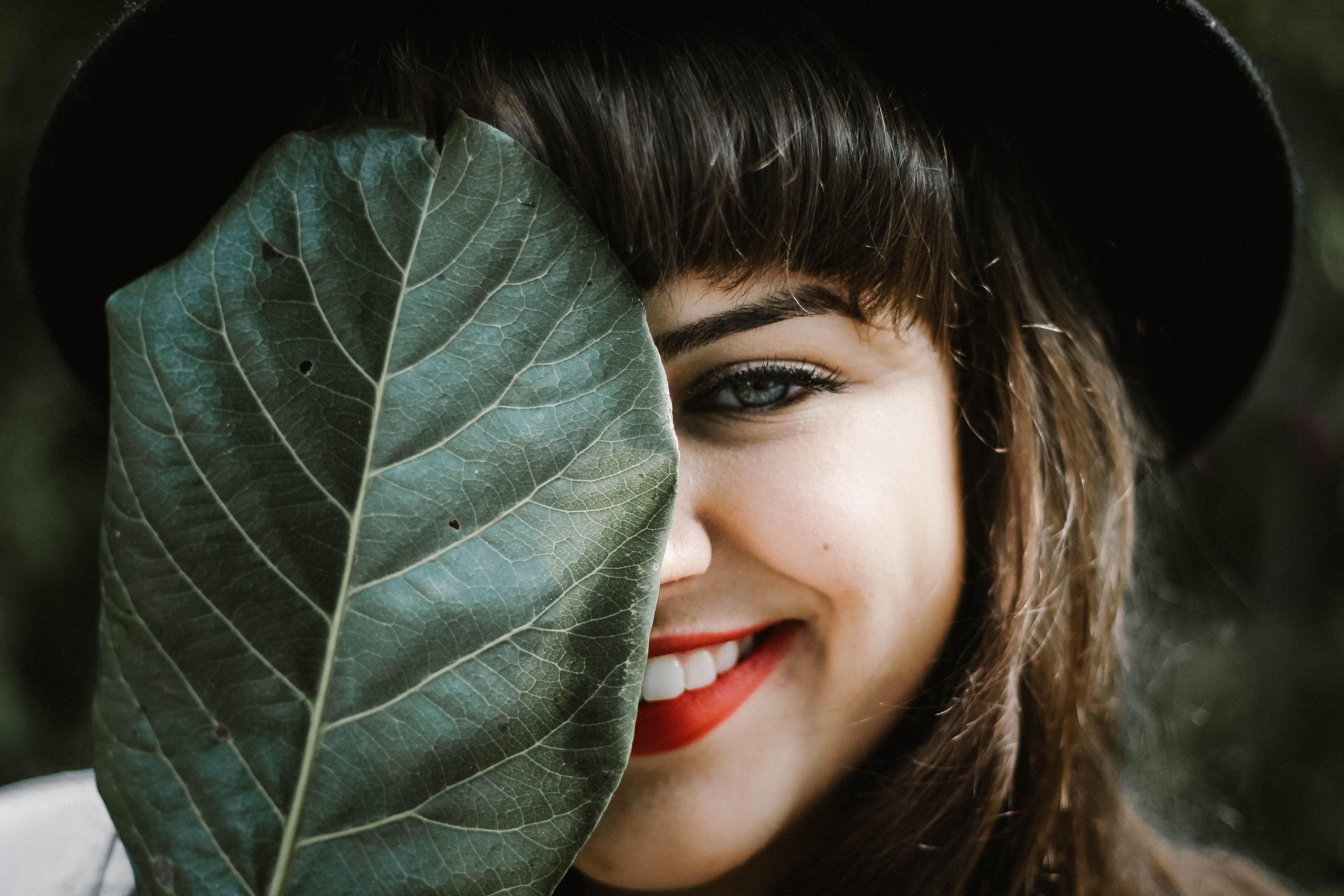 acné hormonale comment s'en débarrasser