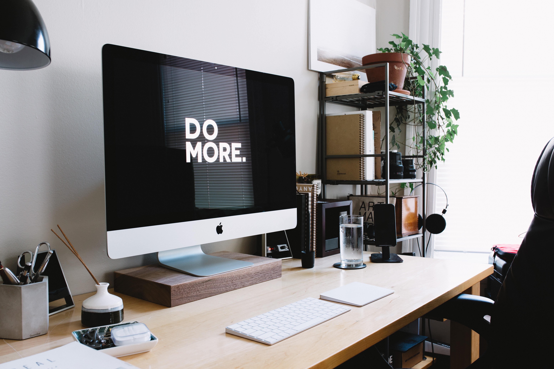 organisation-travail-maison