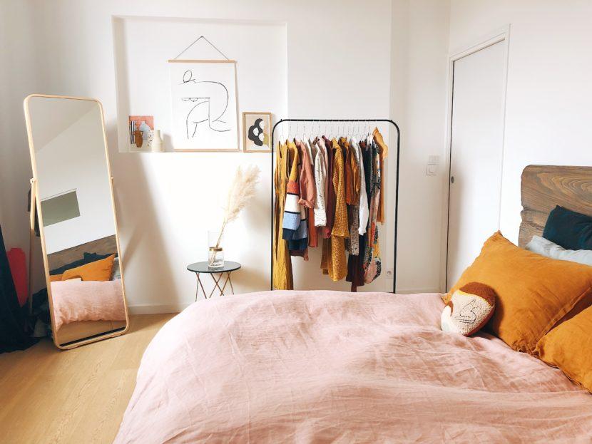 minimalisme mode de vie