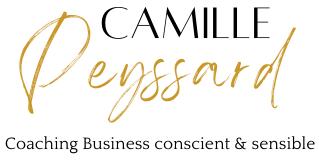 Camille Peyssard I Coaching Business Conscient