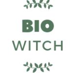 Bio witch (2)