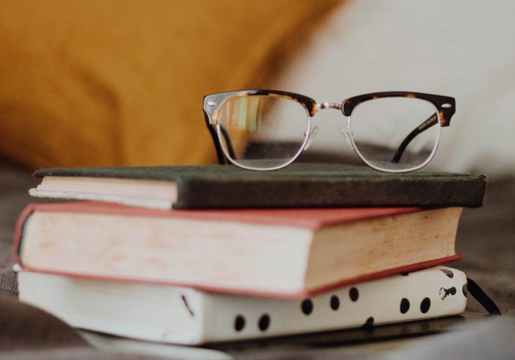 livres à lire dans sa vie